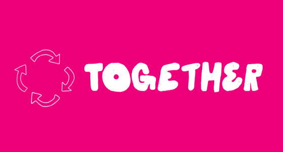 Together Online image