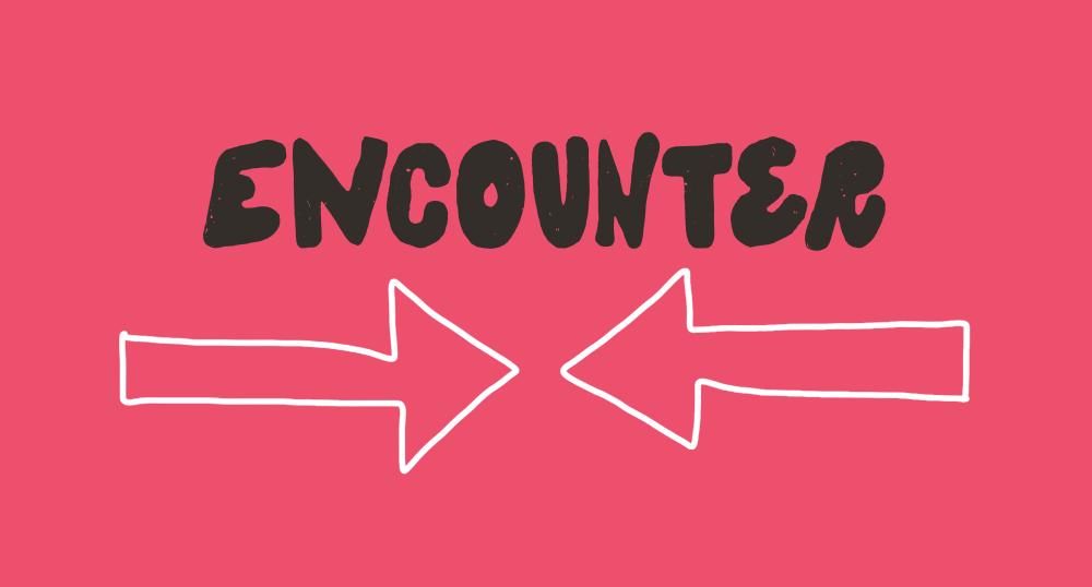 Encounter image