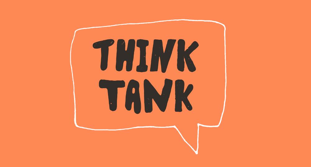 Think Tank image
