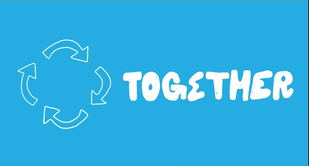 Together Online image